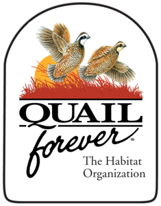 quail-forever-state-convention-march-25-in-wichita-falls