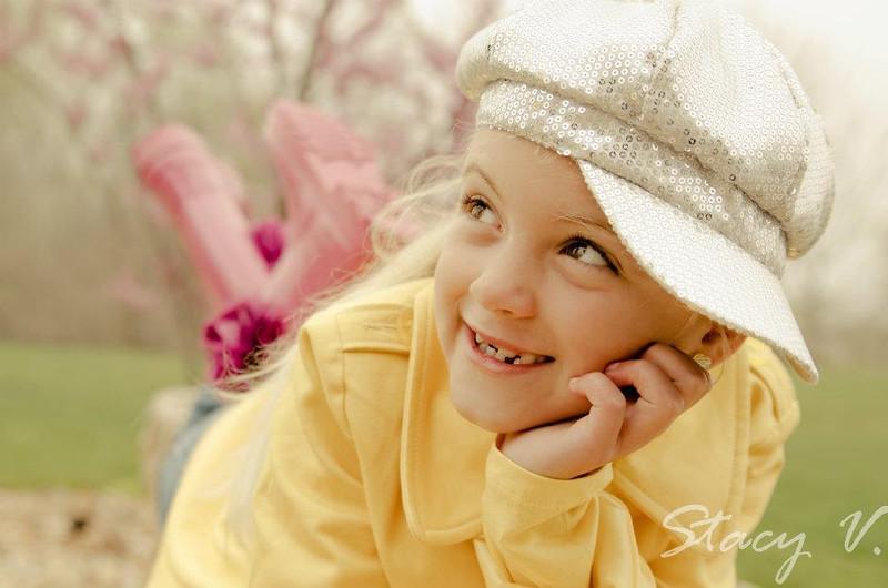 Copy of 555771_353064661410724_326504456_n.jpg