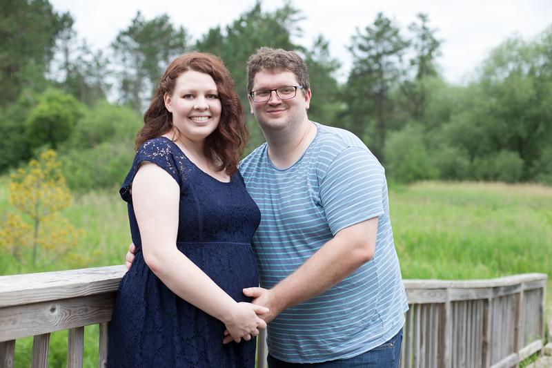 Sarah Ann Maternity-44.jpg
