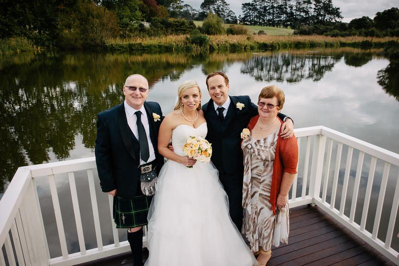 Adam & Katies Wedding (621 of 1081).jpg
