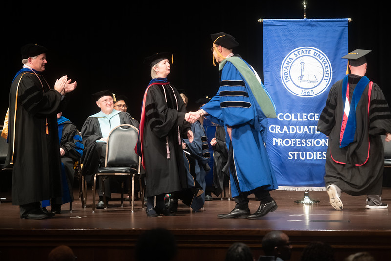 12_13_19_doctoral_hooding (293 of 418).jpg