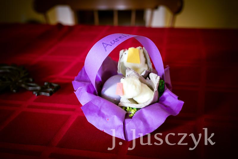 Jusczyk2021-6072.jpg