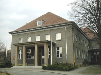 Berlin 2003
