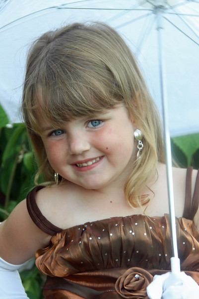 Princess Payton