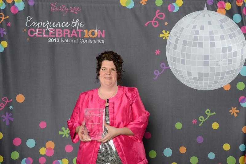 NC '13 Awards - A1-535_37597.jpg