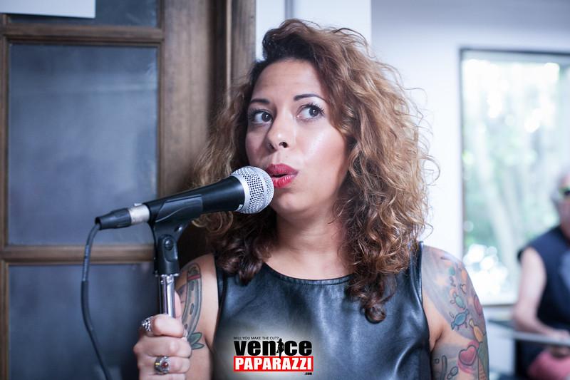 VenicePaparazzi-463.jpg