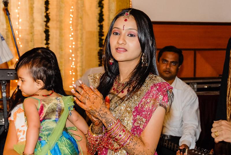 Wedding_Bombay_1206_373-2.jpg