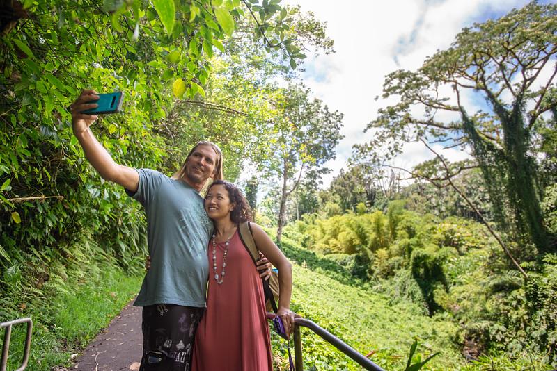 Hawaii2019-137.jpg