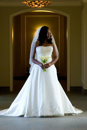 Jones Wedding by Arien Sherman