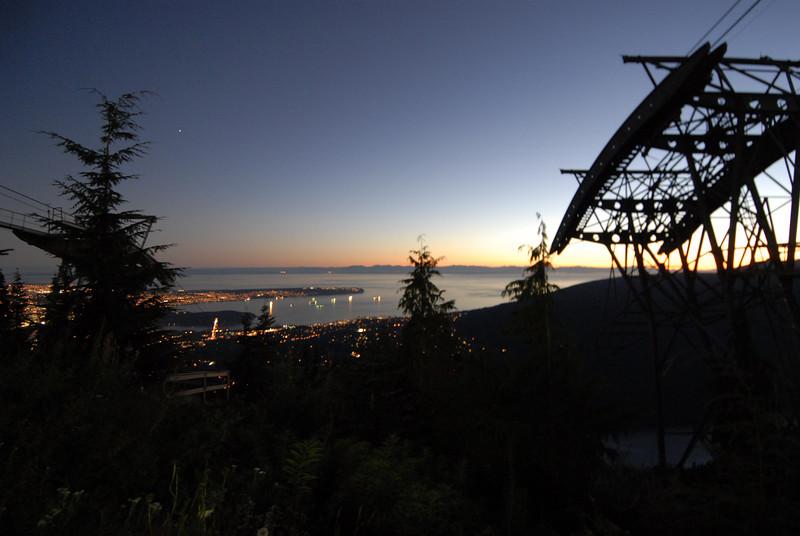 070910 8843 Canada - Vancouver - Grouse Mountain Panorama _F _E ~E ~L.JPG