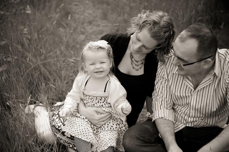 Kristen Honeycutt Photo Co.-015.jpg
