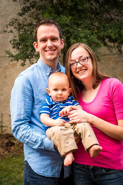 Philips Family photos-32.jpg