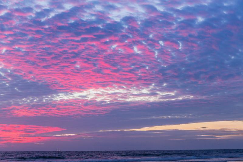 Sunset Sky 00274.jpg