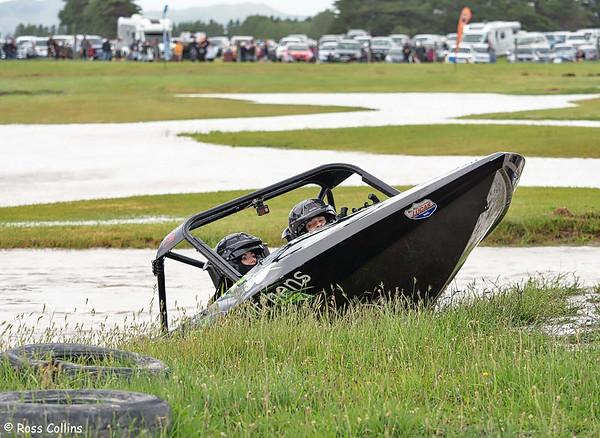 NZ Jetsprint Championship 2020