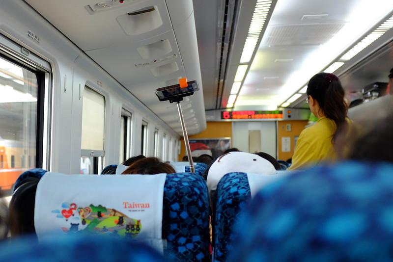 Taiwan-0027.jpg