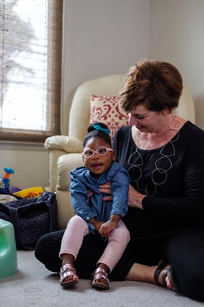 Junior Blind Annual Report - BBF - Lorraine-21.jpg