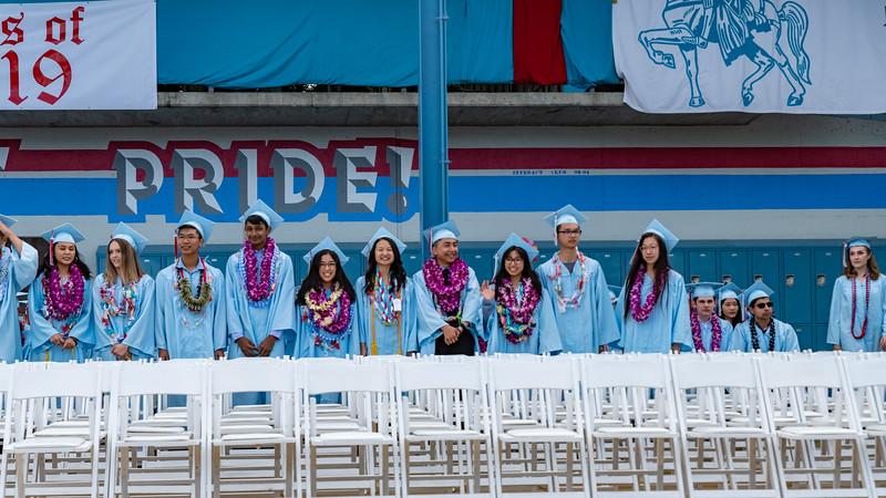 Hillsdale Graduation 2019-4057.jpg