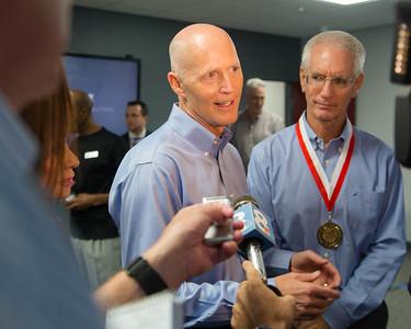 7-14-2015 Tampa - Accusoft