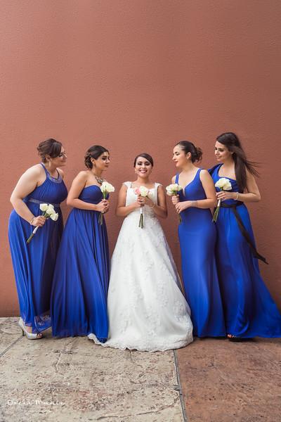 Sarahi_bridesmaid_chapultepec-8.jpg