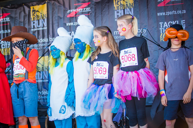TDSP - KIDS URBAN RUN - SEPTEMBER 2014-73.jpg