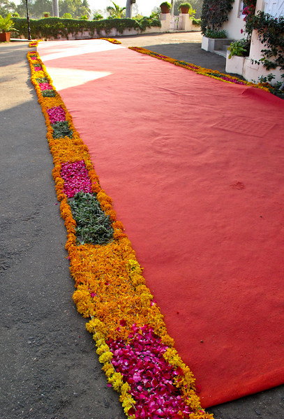 POW Day 4-IMG_6169- Udaipur.jpg
