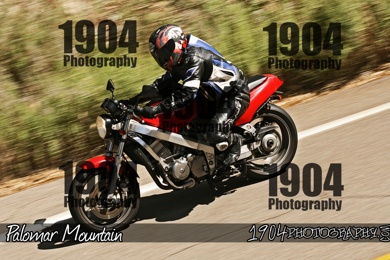 20090906_Palomar Mountain_0290.jpg