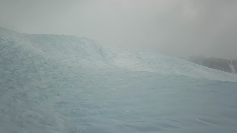Drake Icefall -1-8-18084444.MOV