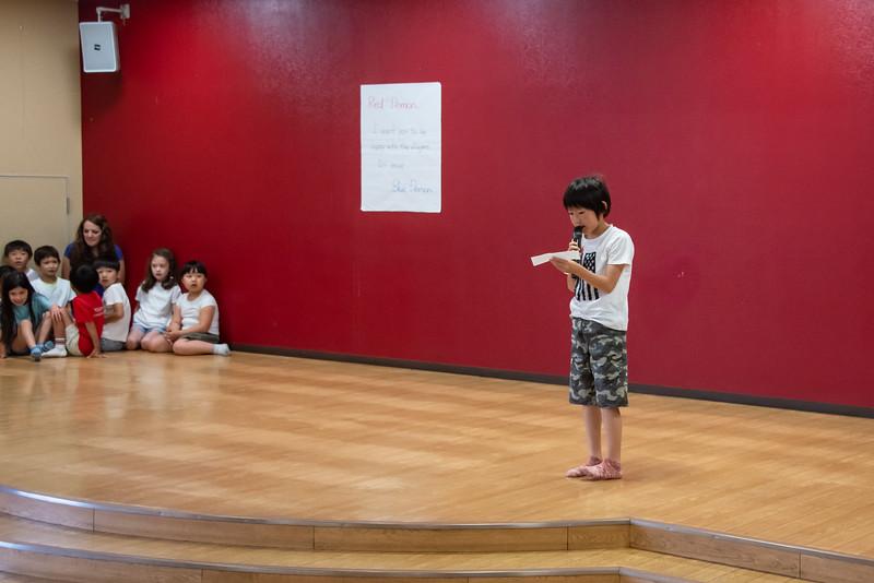 Grade 1-Japanese Dance Performance-YIS_2156-2018-19.jpg