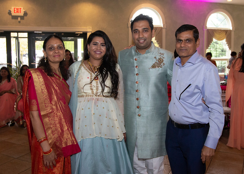 2019 10 Nidhita Baby Shower _MG_0771449.jpg