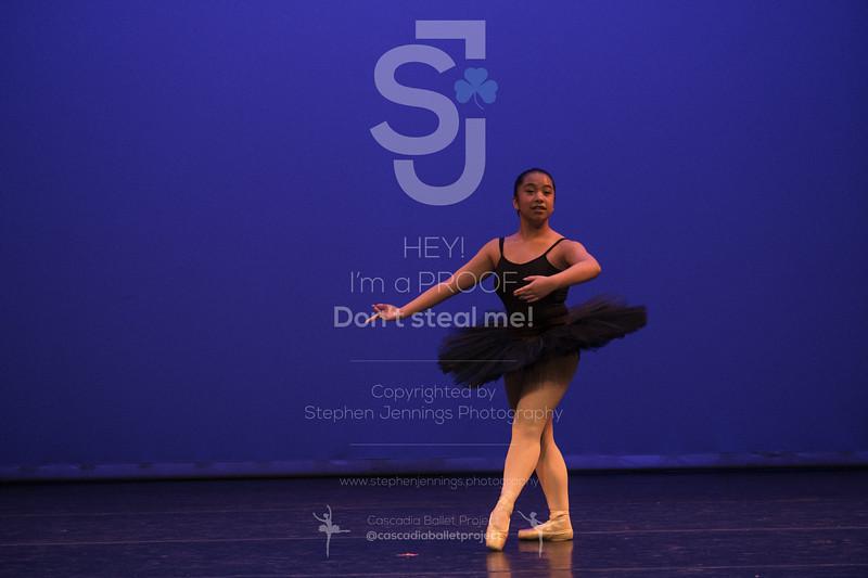 Dancer 18