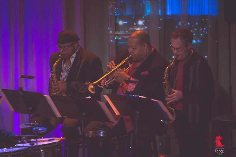 022719 Andy James @ Myron's Cabaret Jazz-3783.jpg