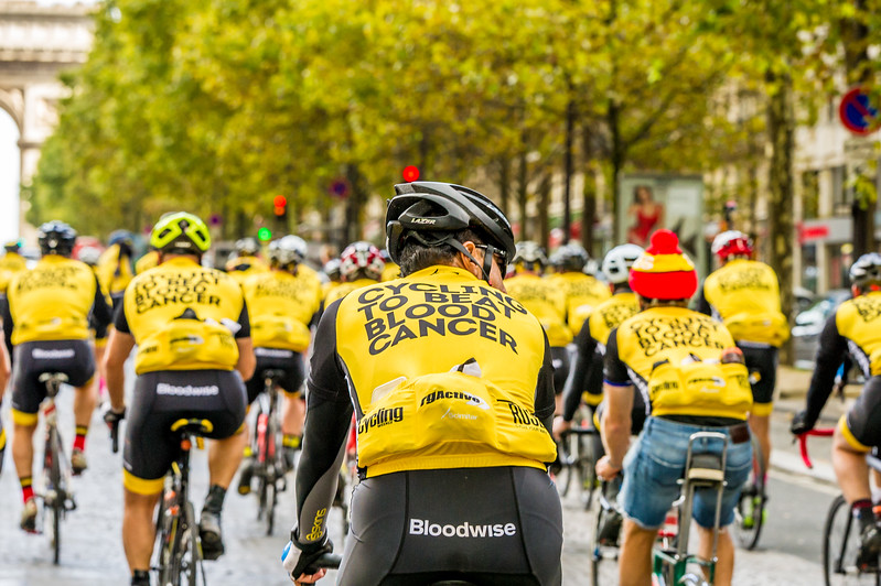 BloodWise-PedalToParis-2017-136.jpg