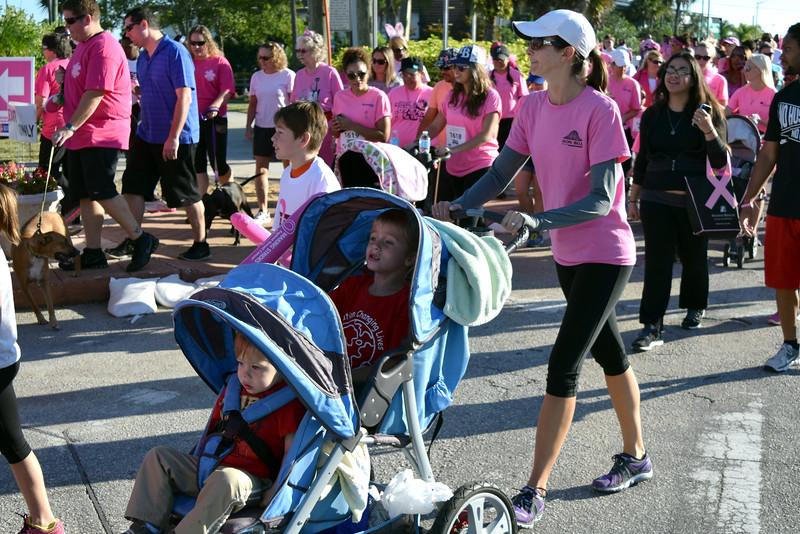 2014 Making Strides Against Breast Cancer in Daytona Beach (119).JPG