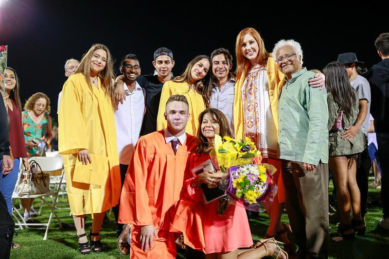 Julianna Graduation-448.jpg