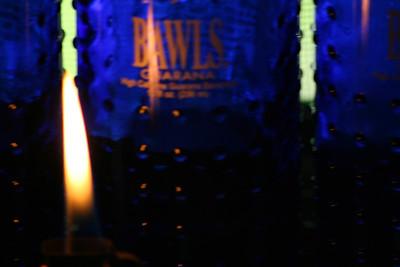 Flaming Bawls 20051004