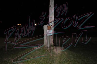 4-28-2012 SOD