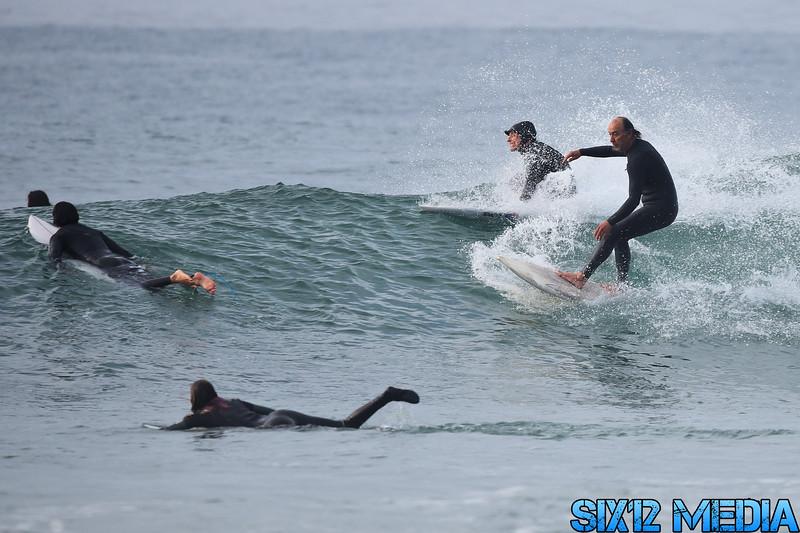 Topanga Malibu Surf  - -232.jpg