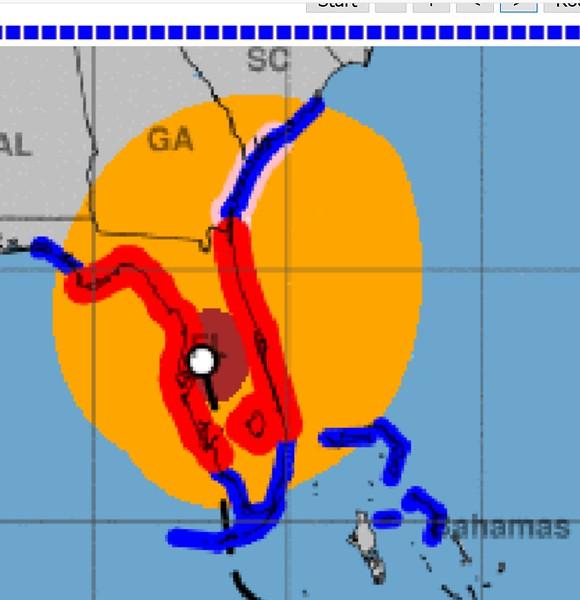 Irma - 8-2017.jpg