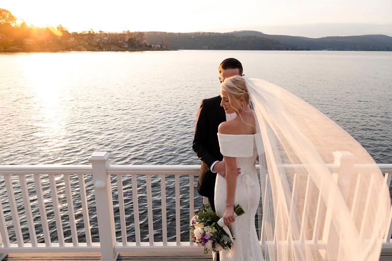 wedding (572 of 1251).jpg