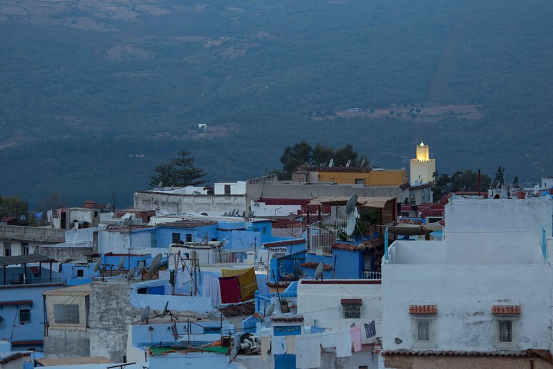 160922-005110-Morocco-9142.jpg