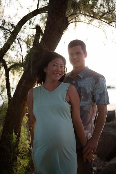 poipu-maternity-photography-30.jpg