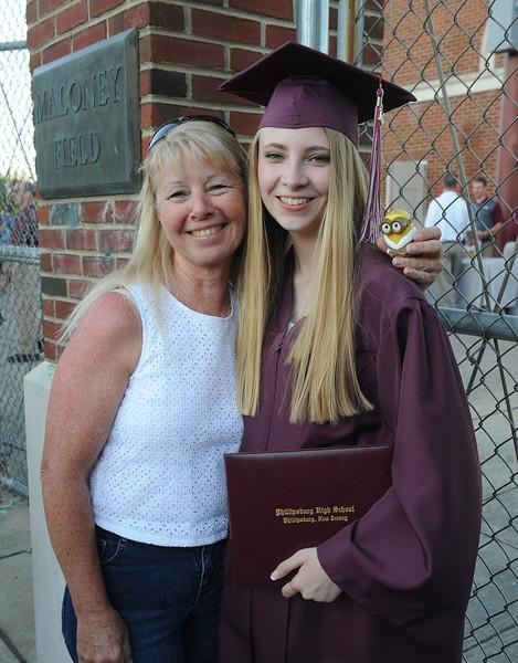 167-abby-graduation.jpg