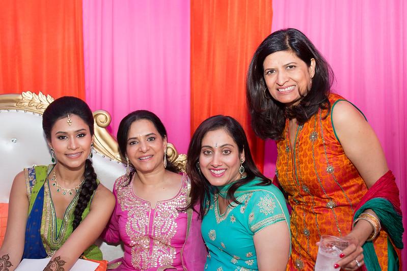 Le Cape Weddings - Shelly and Gursh - Mendhi-72.jpg