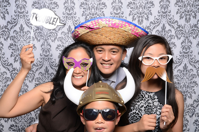 newcastle golf course photobooth noemi marlon (294 of 432).jpg