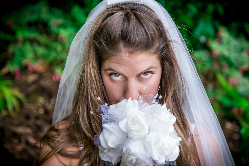 Linda Kasian Photography-0434.jpg