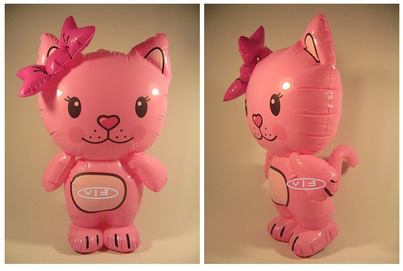 IF- OT- Kitty Pink.jpg