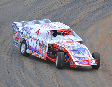 2008 Misc.Modifieds Shots