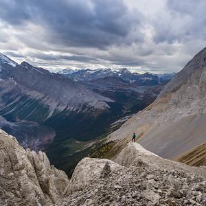 2016-09-30 Commonwealth Peak
