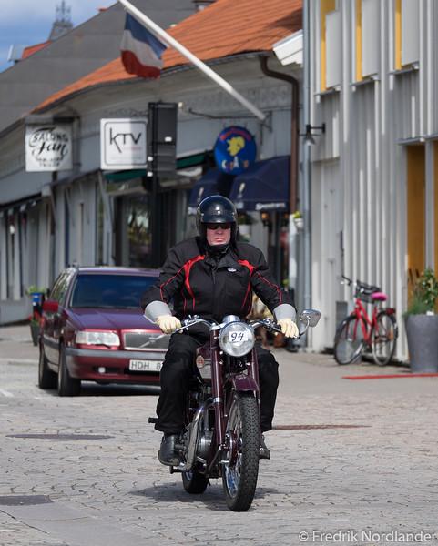 KungsbackaRallyt2015-114.jpg