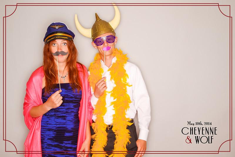 Julian & Melissa-181.jpg